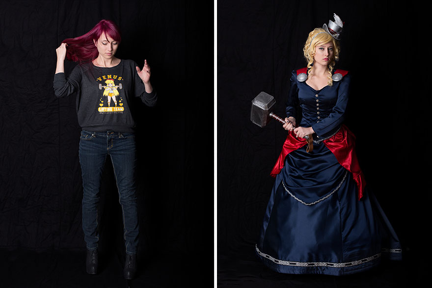 cosplay-costumes-before-after-corey-hayes-48