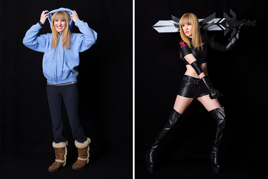 cosplay-costumes-before-after-corey-hayes-49