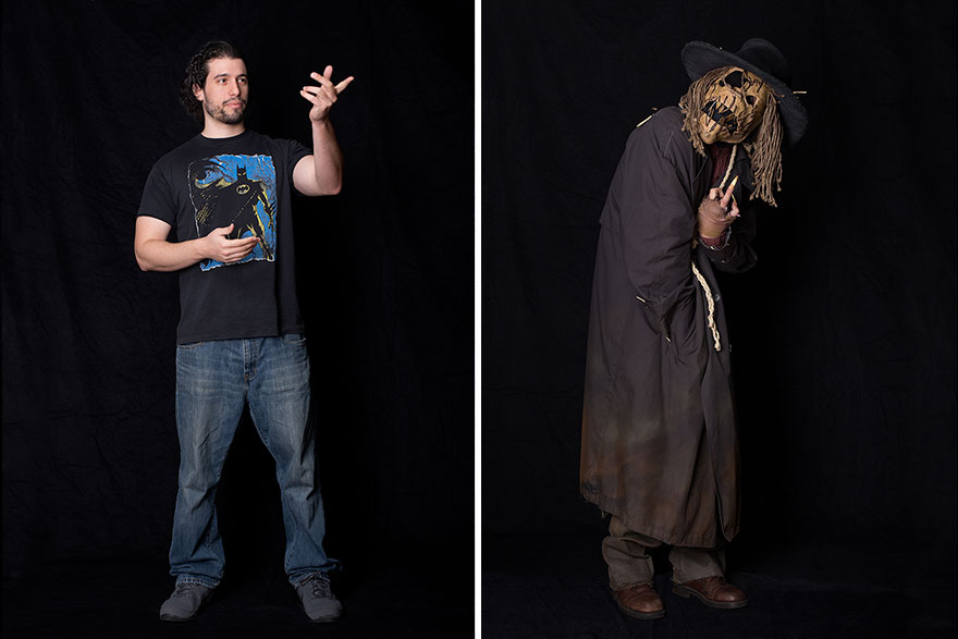 cosplay-costumes-before-after-corey-hayes-50