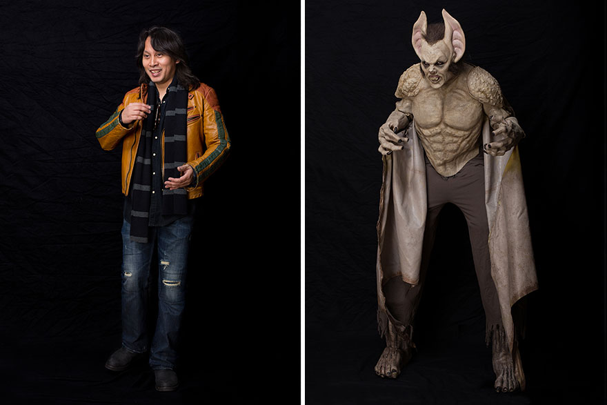 cosplay-costumes-before-after-corey-hayes-51
