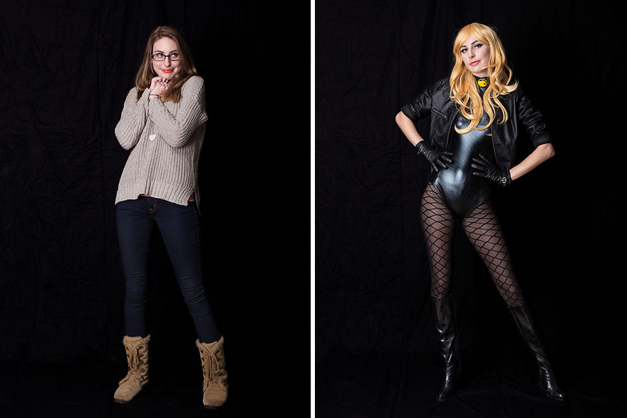 cosplay-costumes-before-after-corey-hayes-52