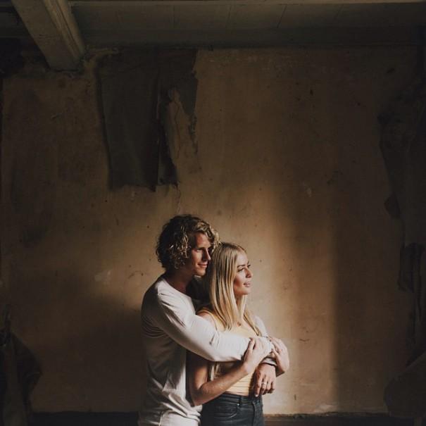 couple-traveling-around-world-photography-samuel-hildegunn-scandinavia-11