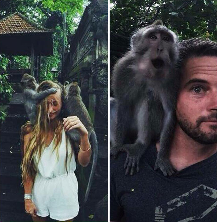 couple-traveling-lovers-charlotte-durgeat-tahiti-4