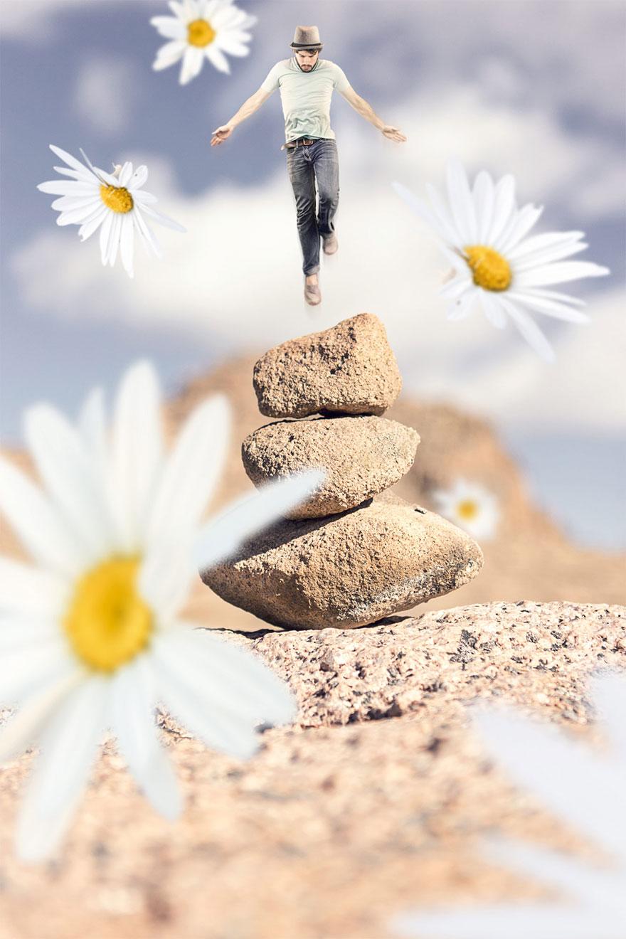 creative-surreal-photography-mark-flower-9