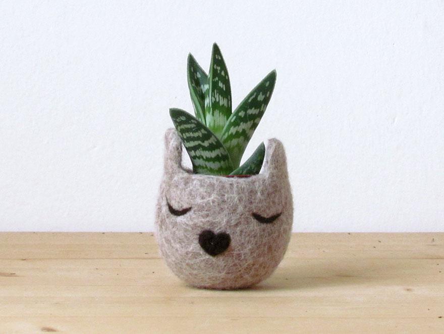 cute-felted-vases-animal-planter-stella-melgrati-22