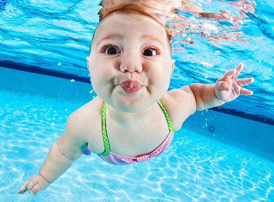 мило-подводно-младенцы-Фотография Сет-Casteel-2
