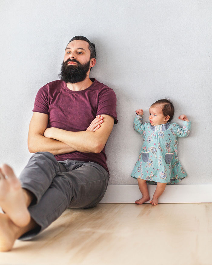 dad-baby-girl-playful-photography-ania-waluda-michal-zawer-15
