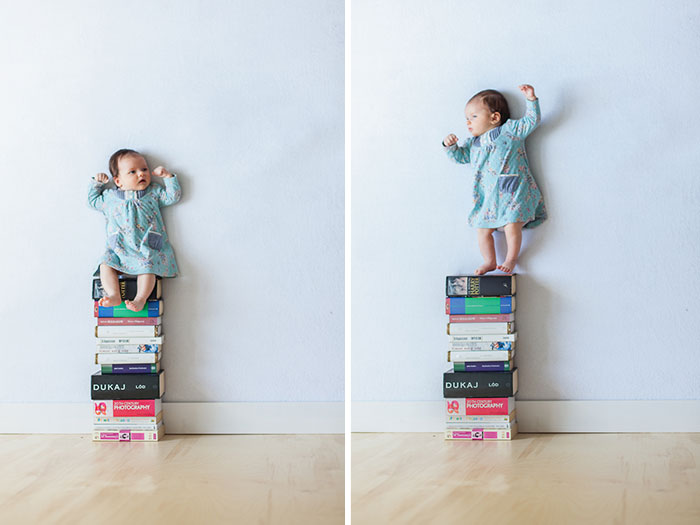 dad-baby-girl-playful-photography-ania-waluda-michal-zawer-19