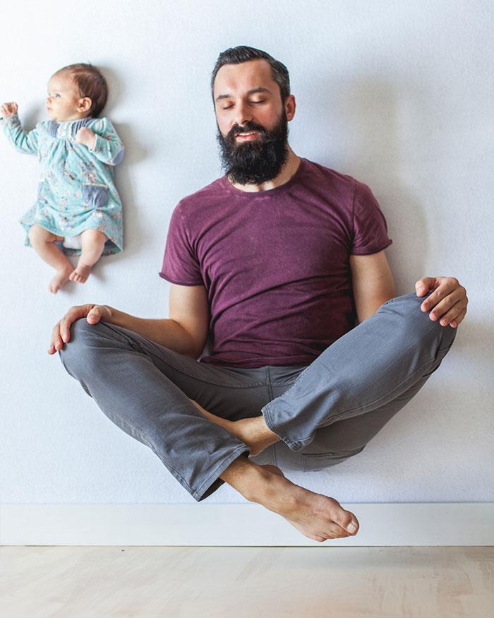 dad-baby-girl-playful-photography-ania-waluda-michal-zawer-20