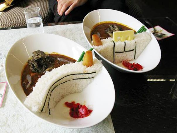 dam-curry-rice-damukare-japan-2