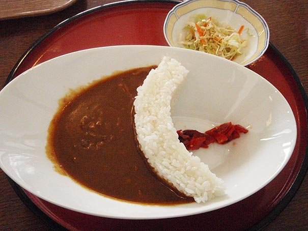 dam-curry-rice-damukare-japan-bento-4