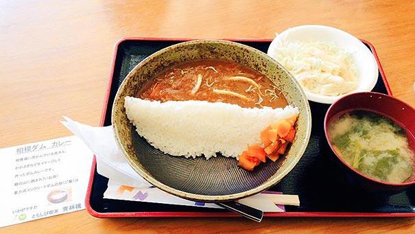 dam-curry-rice-damukare-japan-bento-5