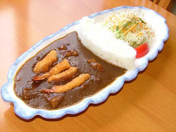 dam-curry-rice-damukare-japan-bento-7