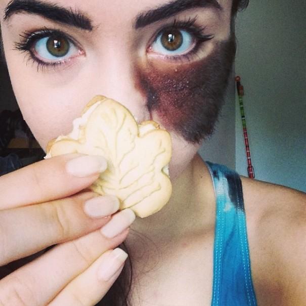 dancer-with-face-birthmark-cassandra-naud-1