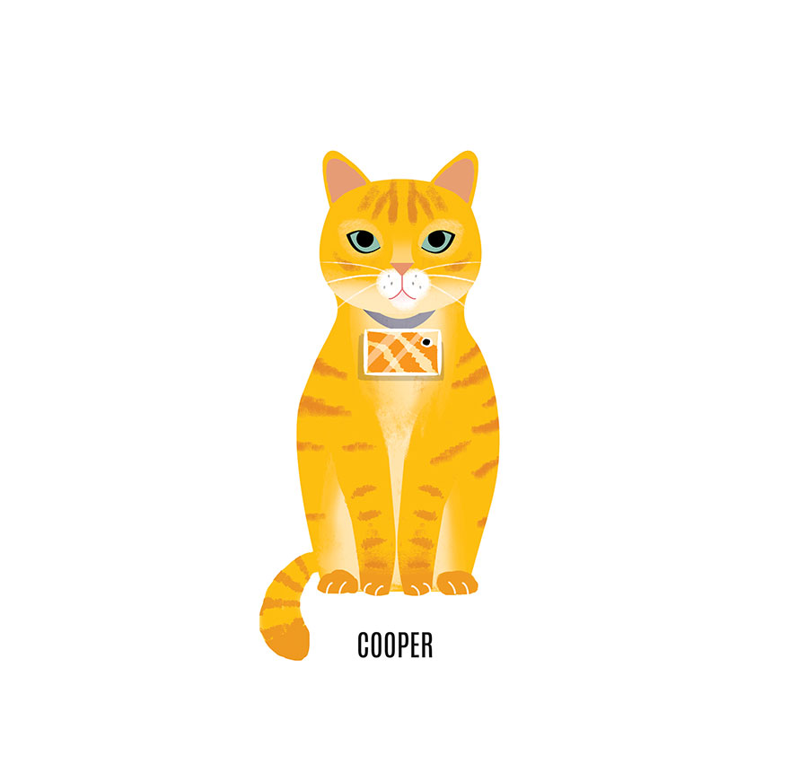 famous-internet-cats-illustrations-nuro-nuro3