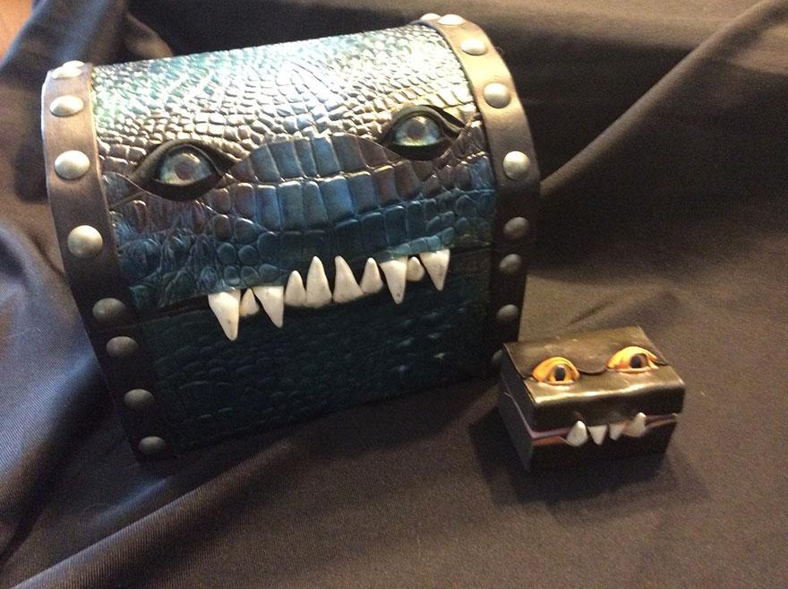 fantasy-monster-boxes-leather-fine-line-workshop-mellie-z-20