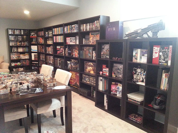geek-nerd-hides-toys-in-home-10