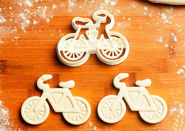 70 Bike Inspired Gift Ideas For Bicycle Fanatics Bored Panda