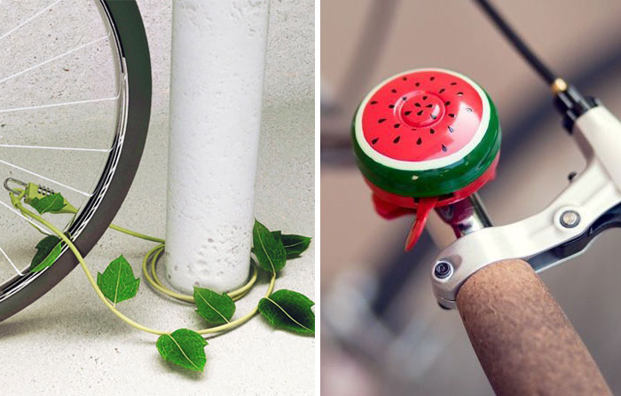25+ Bike-Inspired Gift Ideas For Bicycle Fanatics