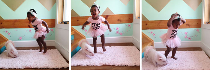 girl-piglet-friendship-tutu-twins-libby-pearl-12
