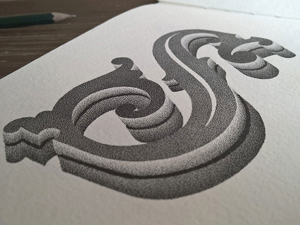 hand-stippled-letters-the-creative-alphabet-xavier-casalta-11