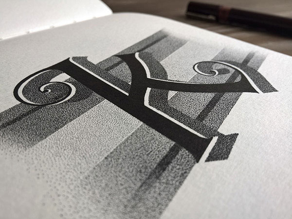 hand-stippled-letters-the-creative-alphabet-xavier-casalta-27