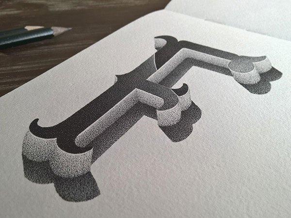 hand-stippled-letters-the-creative-alphabet-xavier-casalta-28