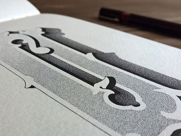 hand-stippled-letters-the-creative-alphabet-xavier-casalta-46