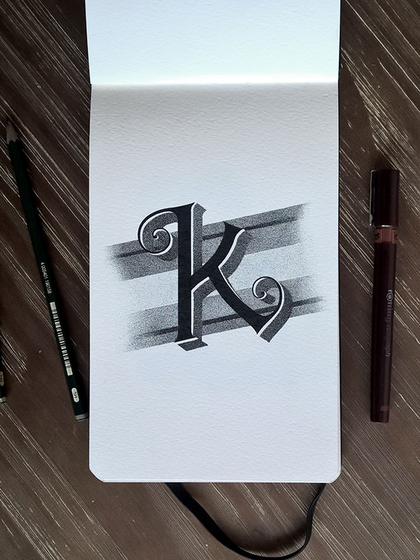 hand-stippled-letters-the-creative-alphabet-xavier-casalta-47