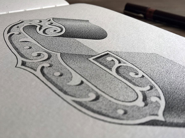 hand-stippled-letters-the-creative-alphabet-xavier-casalta-61