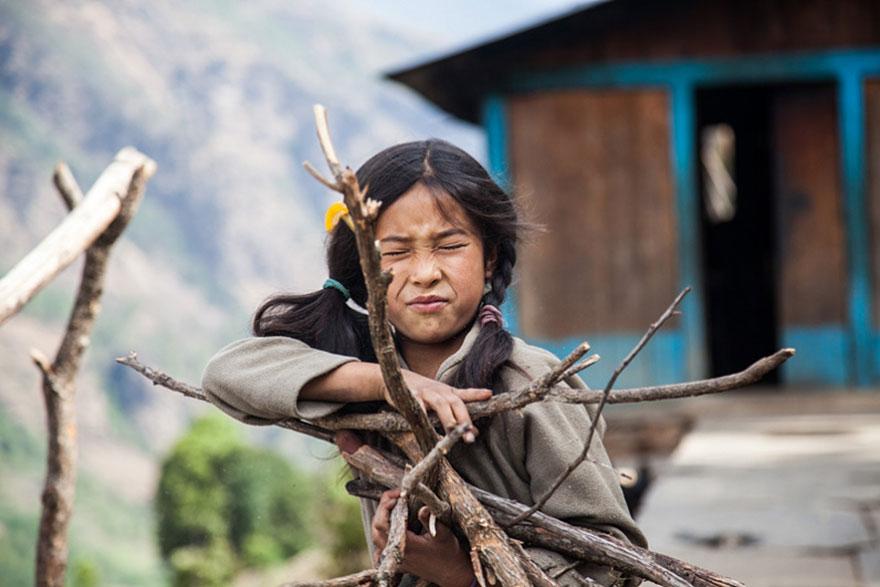 hiking-travel-photography-berta-tilmantaite-himalayas-3