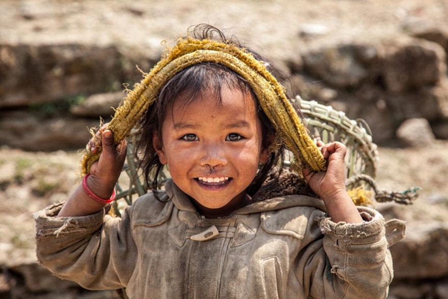 hiking-travel-photography-berta-tilmantaite-himalayas-6