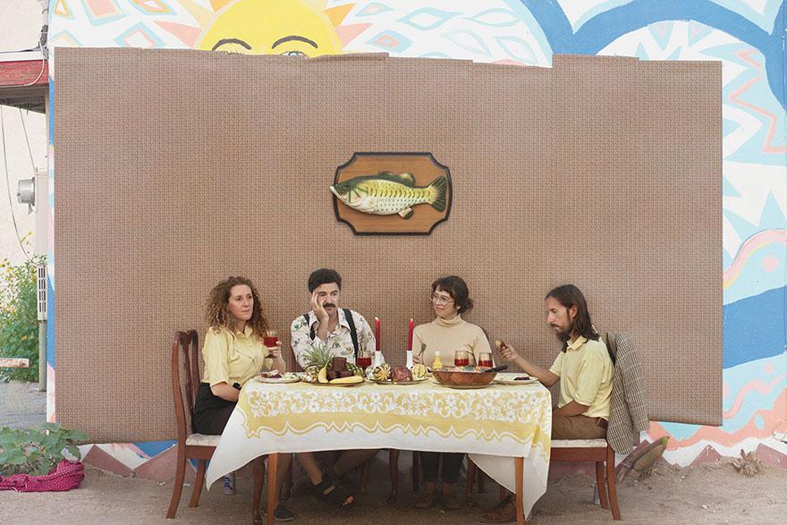 indoor-domestic-scenes-set-in-the-streets-justin-bettman-2