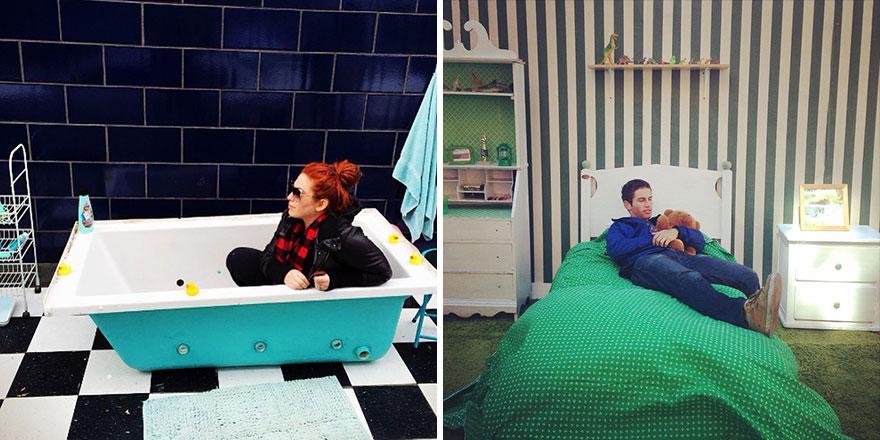 indoor-domestic-scenes-set-in-the-streets-justin-bettman-3