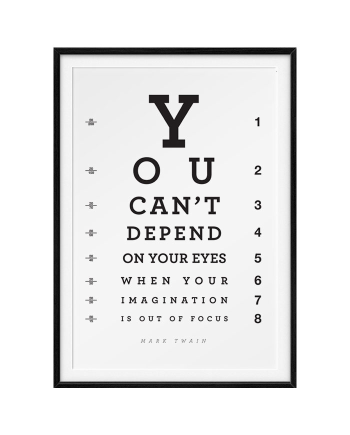 inspirational-quotes-typographic-prints-kyle-robertson-16