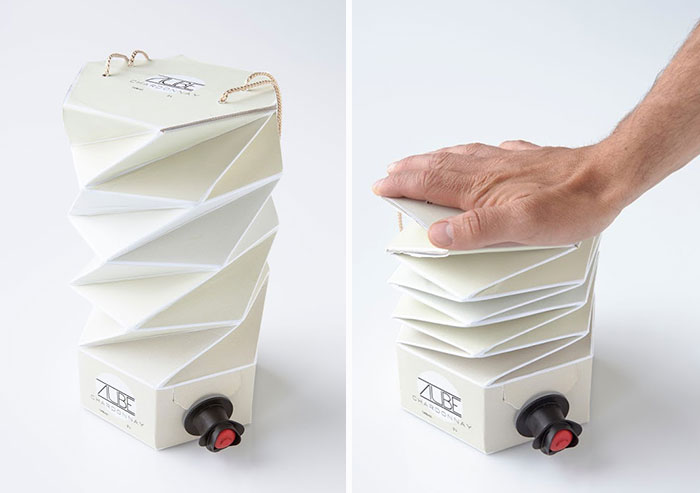 interactive packaging ideas product design 23