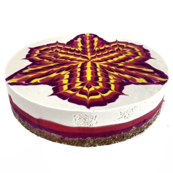 mandala-vegan-cakes-stephen-mccarty-13