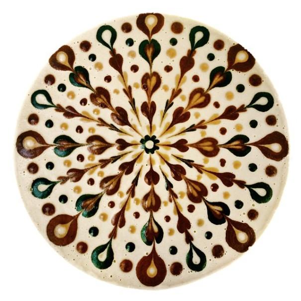 mandala-vegan-cakes-stephen-mccarty-17
