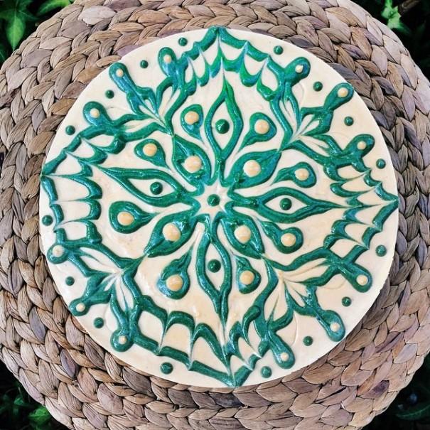 mandala-vegan-cakes-stephen-mccarty-19