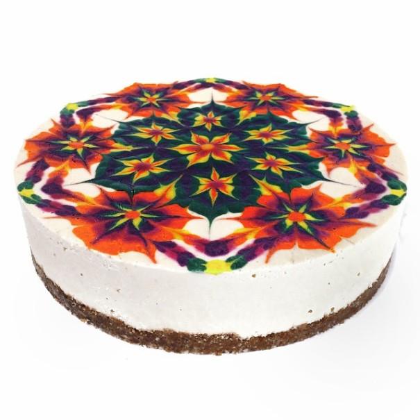 mandala-vegan-cakes-stephen-mccarty-2