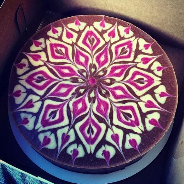 mandala-vegan-cakes-stephen-mccarty-21