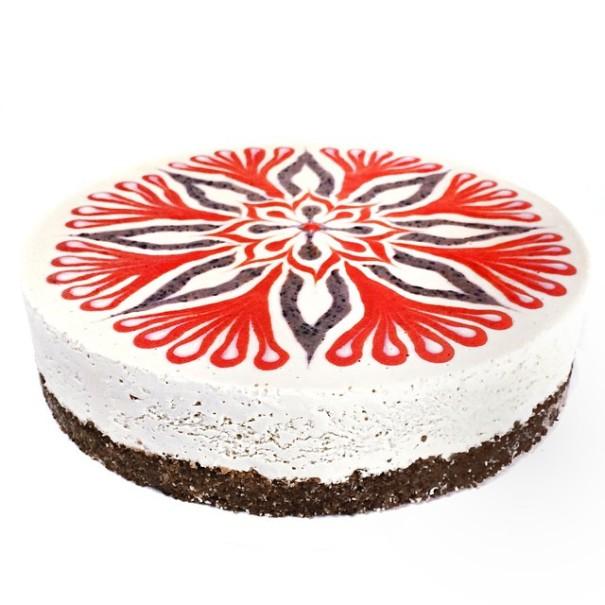 mandala-vegan-cakes-stephen-mccarty-4