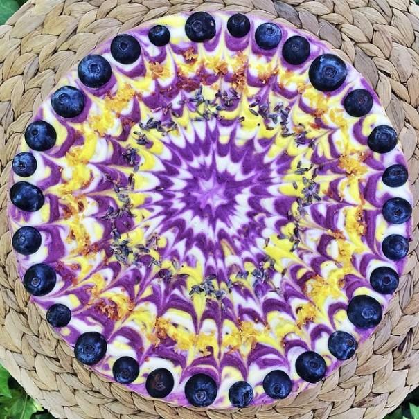 mandala-vegan-cakes-stephen-mccarty-6