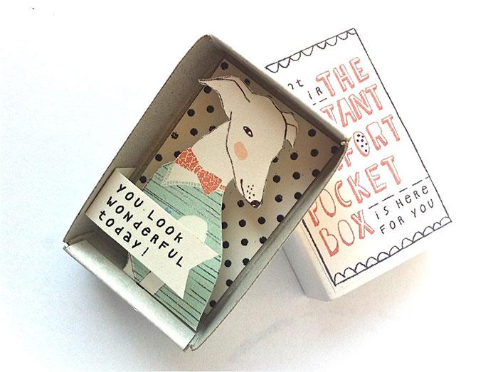 matchbox-instant-comfort-pocket-box-kim-welling-1