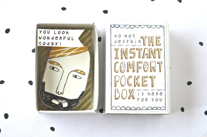 matchbox-instant-comfort-pocket-box-kim-welling-11