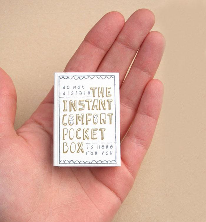 matchbox-instant-comfort-pocket-box-kim-welling-3