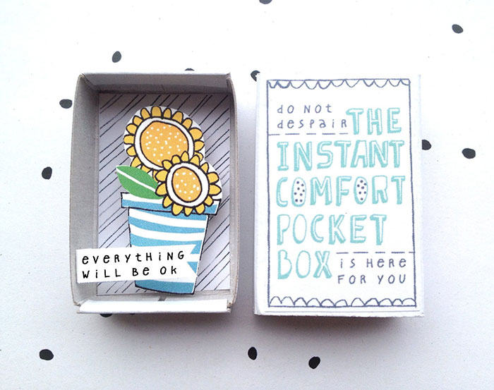 matchbox-instant-comfort-pocket-box-kim-welling-7