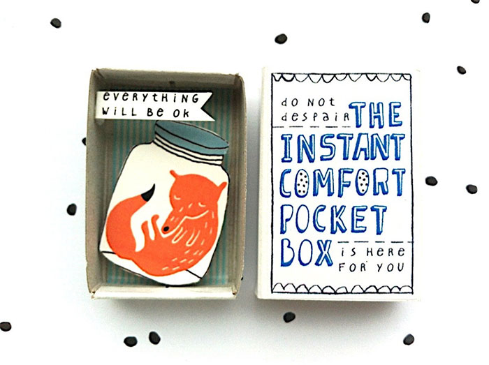 matchbox-instant-comfort-pocket-box-kim-welling-9