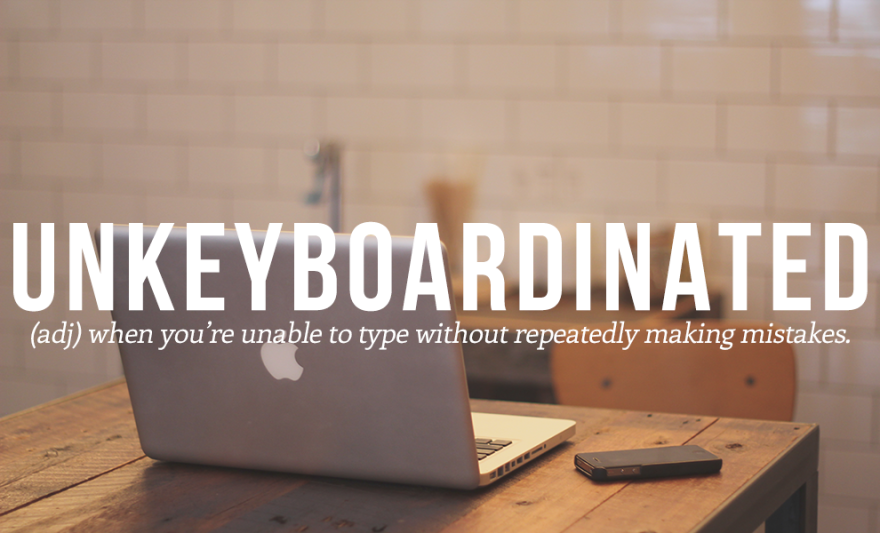 Funny Meme Urban : 24 brilliant new words we should add to a dictionary bored panda