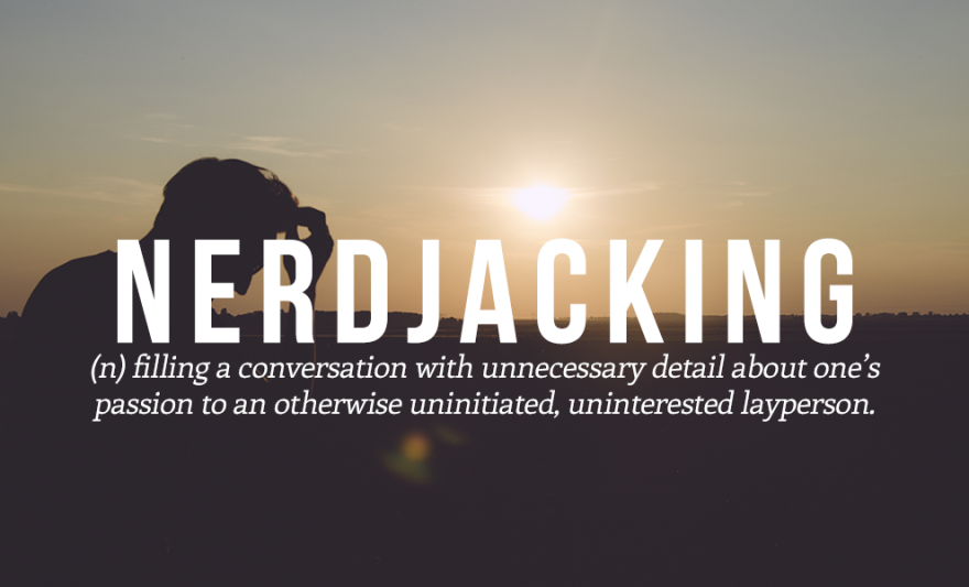 24 brilliant new words we should add to a dictionary for Together dictionary